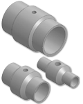 Feed Ejector Series