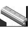 Air Knives Single Flow